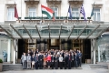 Liaison Officers' Meeting of the Network of Supreme Audit Institutions of the EU