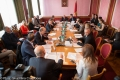 Committee on economy, finance and budget considered Audit Report on Final Statement of Accounts of the Budget of Montenegro for 2015 and Annual Report of SAI