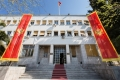 Parliamentary Committee on economy, finance and budget will consider Audit Report on State Guarantees of the Government of Montenegro