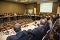 "Held Conference ""State auditors and prosecutors on the same task"""