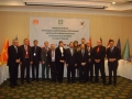Meeting of the Heads of Supreme audit institutions of EU candidate countries