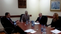 Parallel performance audit between State Audit Office of the Republic of Croatia and State audit institution of Montenegro